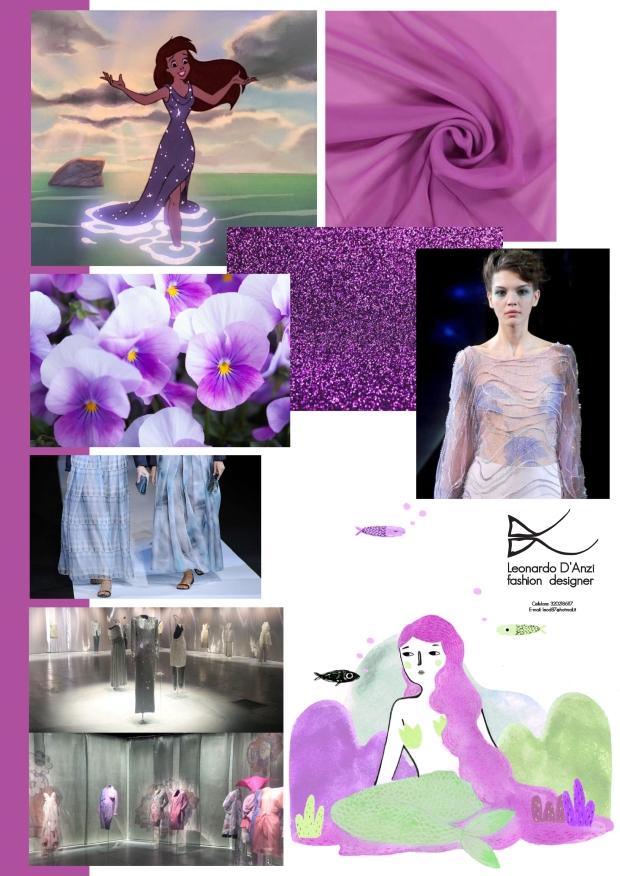Estetica Armani